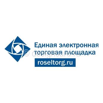 ЕЭТП (логотип ЕЭТП)
