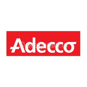 adecco writeup Adecco - how to apply adecco it still costs you nothing resume writing help zippo one of our recruiters will get in touch soon to set up a time to meet.