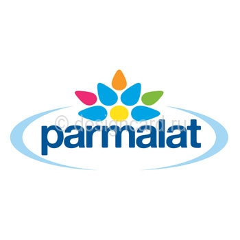 summary of parmalat europe's enron Parmalat: parmalat is a key figure for this analysis because all the changes in laws andgovernance are now being considered because of its fraudulent activities2 the american, european and italian governments: these governments are key figures forthis analysis because they have the power and means to force companies to make changes andadopt new measures.