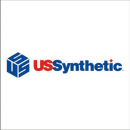 US Synthetic (логотип US Synthetic)