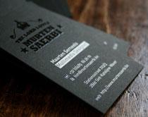 designcard.ru